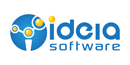 Ideiasoftware