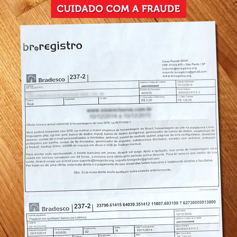 brregistro3-980x980